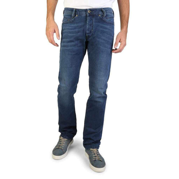 Men's Jeans Diesel - AKEE-1Style.ch