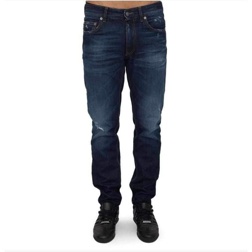 626cf16529 Buy Now - Men's Jeans Love Moschino   Online Shop – 1Style.ch