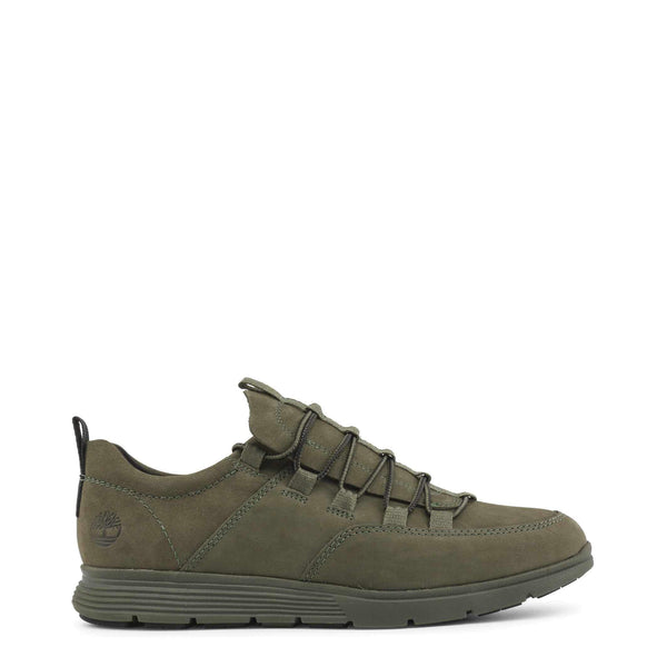 Men's Leather Sneakers Timberland - KILLINGTON-1Style.ch