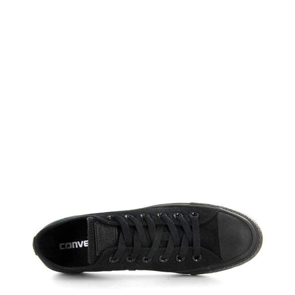 Men's Low Top Sneakers Converse - M5039-1Style.ch