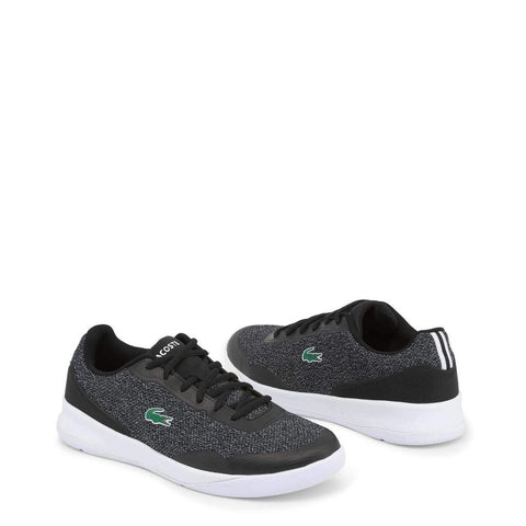 products/mens-low-top-sneakers-lacoste-lt-spirit-2.jpg