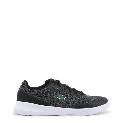 products/mens-low-top-sneakers-lacoste-lt-spirit.jpg