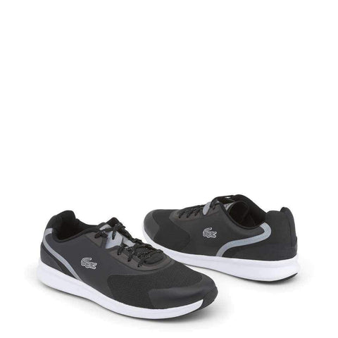 products/mens-sneakers-lacoste-734spm0032_ltr-2.jpg