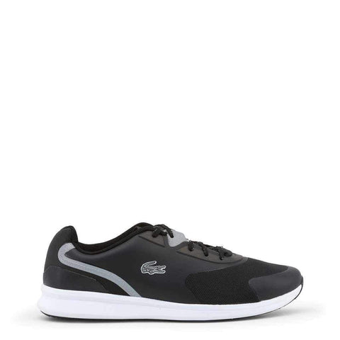 products/mens-sneakers-lacoste-734spm0032_ltr.jpg