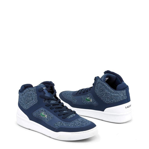 products/mens-sneakers-lacoste-explorateur-bb-2.jpg