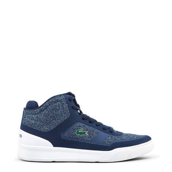 Men's Sneakers Lacoste - Explorateur BB-1Style.ch