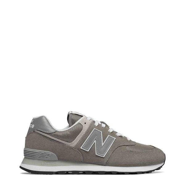 Men's Sneakers New Balance - ML574-1Style.ch