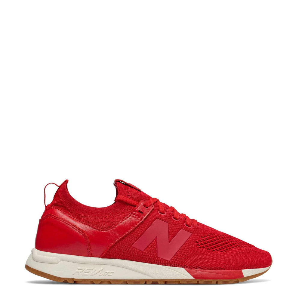Men's Sneakers New Balance - MRL247-1Style.ch