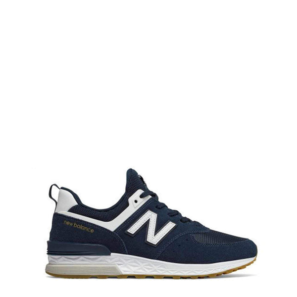 Men's Sneakers New Balance - MS574F-1Style.ch