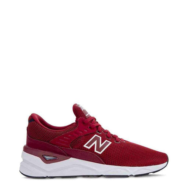 Men's Sneakers New Balance - MSX90-1Style.ch
