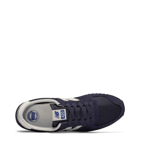 Men's Sneakers New Balance - U420-1Style.ch