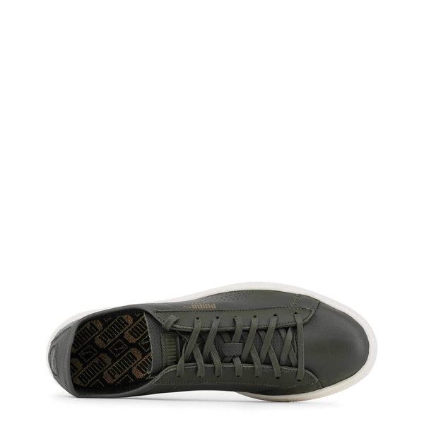 Men'S Sneakers Puma Classic-1Style.ch