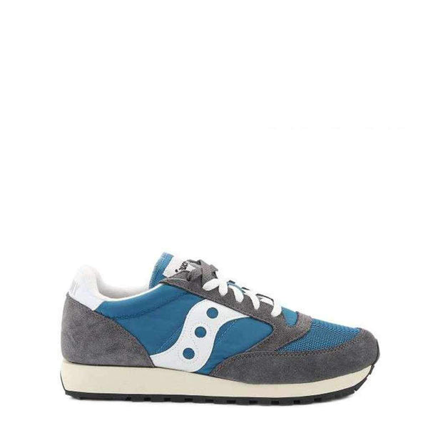 Men's Sneakers Saucony - JAZZ_S70368-1Style.ch