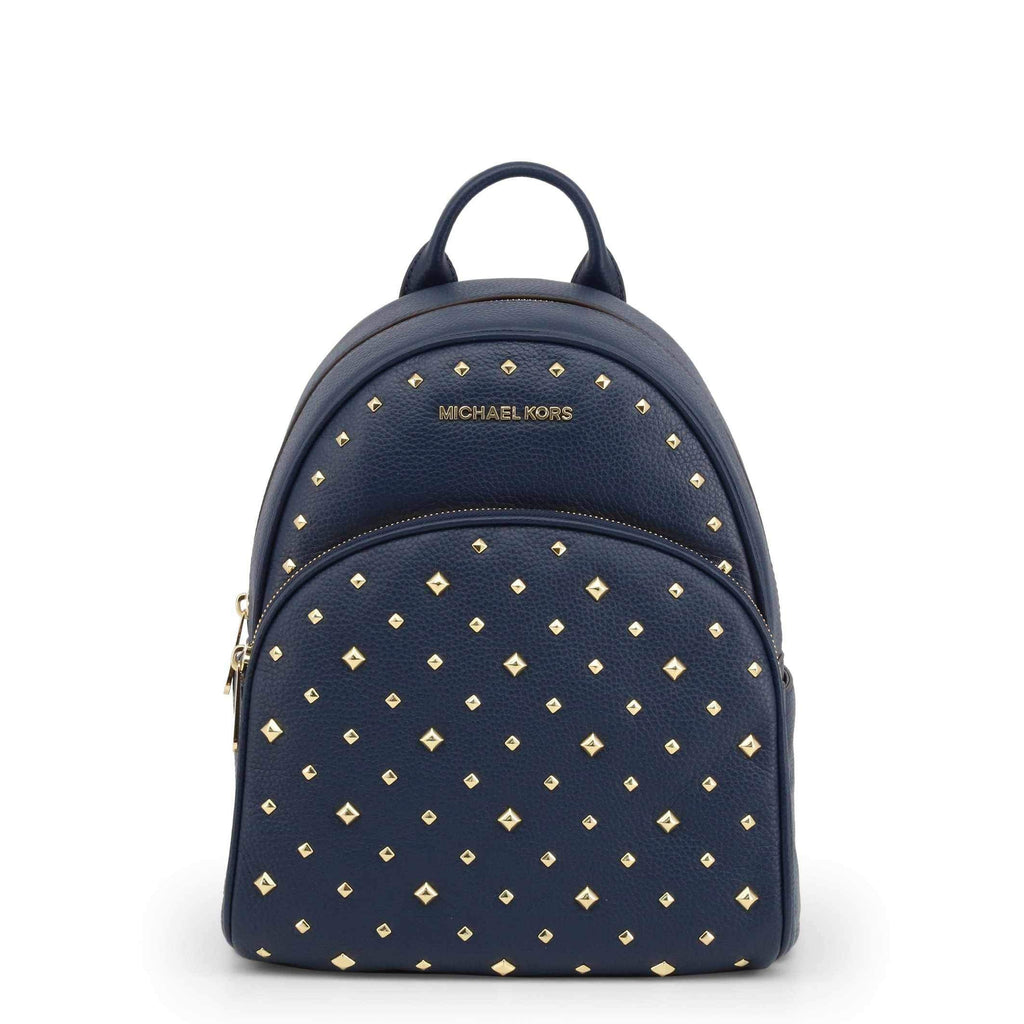 Michael Kors Backpack Gold Diamonds | Michael Kors Bags-1Style.ch