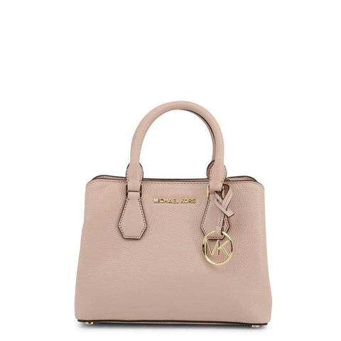 Michael Kors Women's Handbag with MK Logo | Michael Kors Bags-1Style.ch