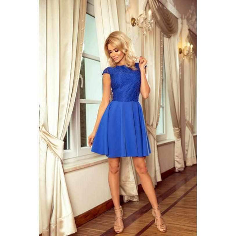 products/numoco-blue-womens-dress-marta-with-lace-2.jpg