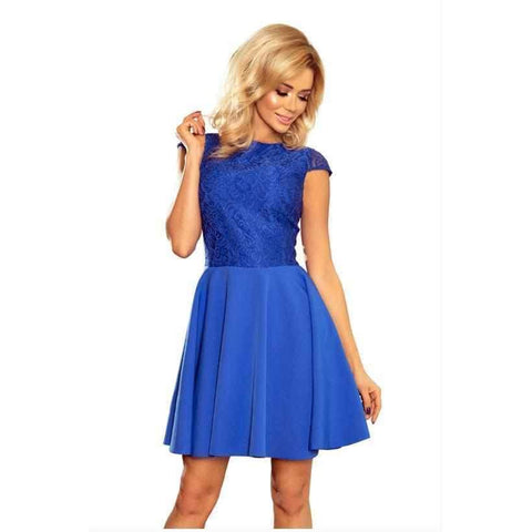 products/numoco-blue-womens-dress-marta-with-lace.jpg