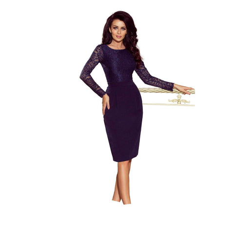 products/numoco-elegant-pencil-dress-with-lace.jpg