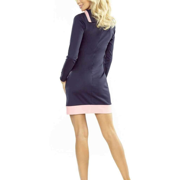 Numoco Women'S Golf Dress Justyna-1Style.ch