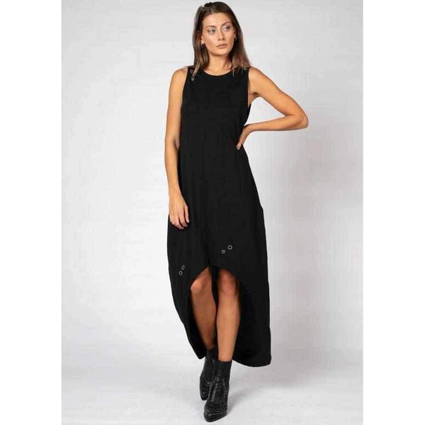 Opulent Dress Religion-1Style.ch