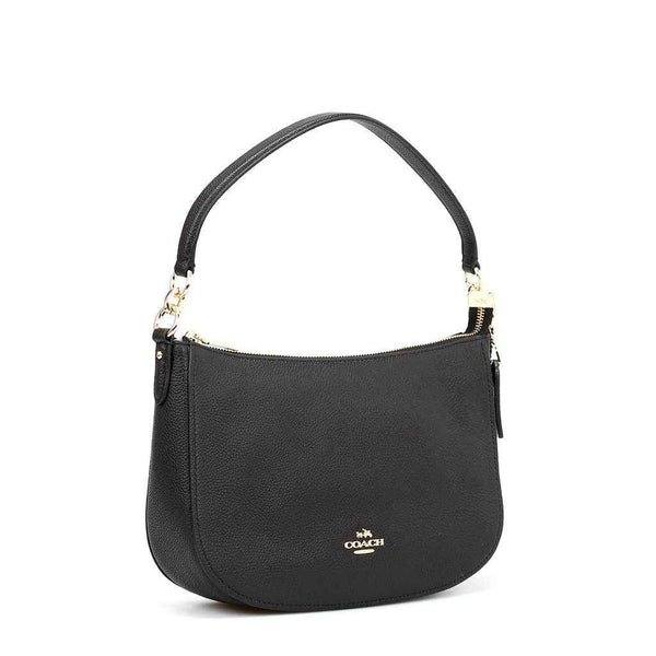 Shoulder Bag Coach.-1Style.ch