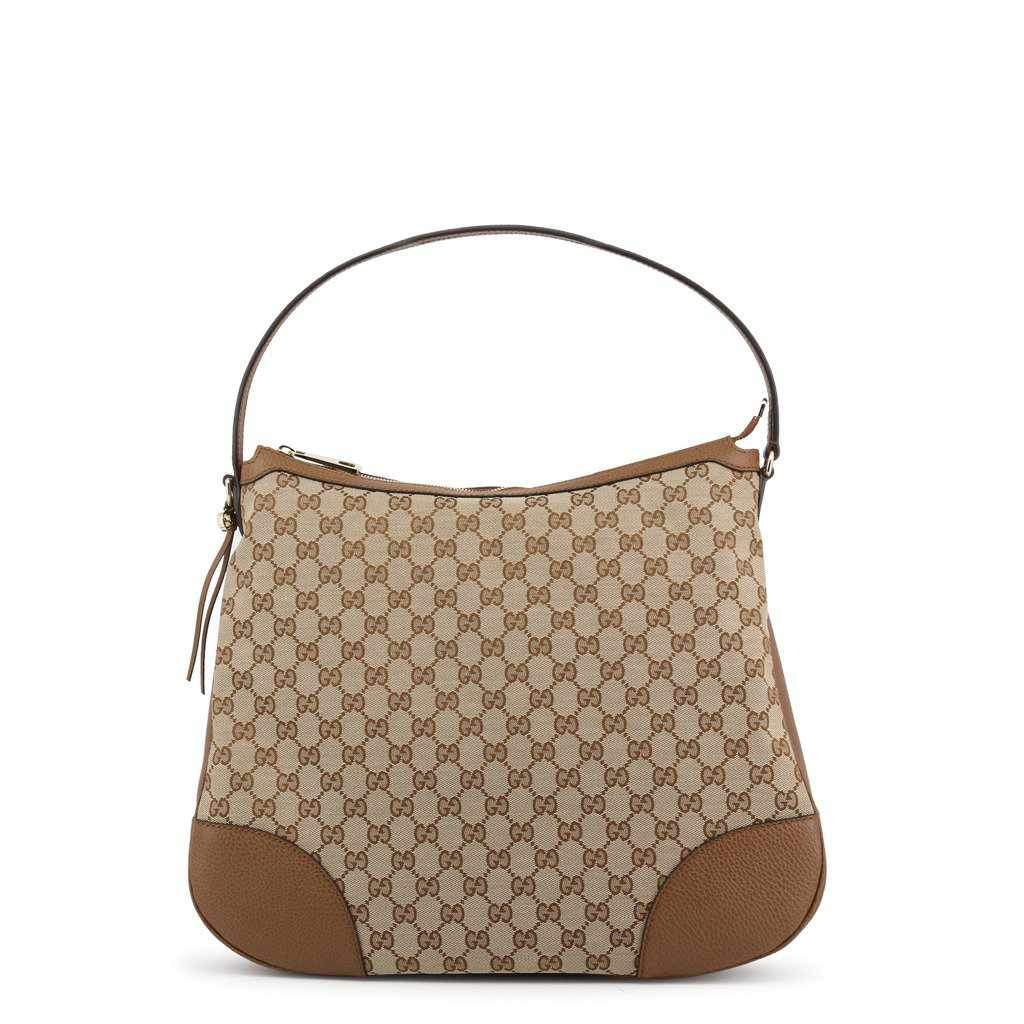 Shoulder Bag Gucci - Logo Printed-1Style.ch