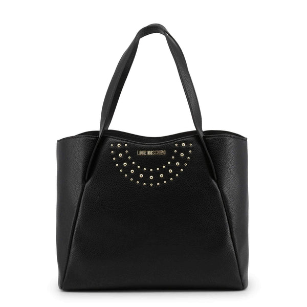 Shoulder Bag Love Moschino with Deco-1Style.ch