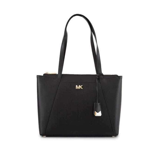 Shoulder bag MICHAEL MICHAEL KORS-1Style.ch