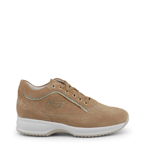 Sneakers Blu Byblos - BEATRICE-1Style.ch