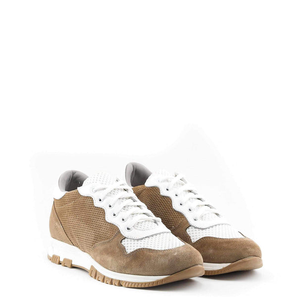 Sneakers Made In Italia - Raffaele-1Style.ch