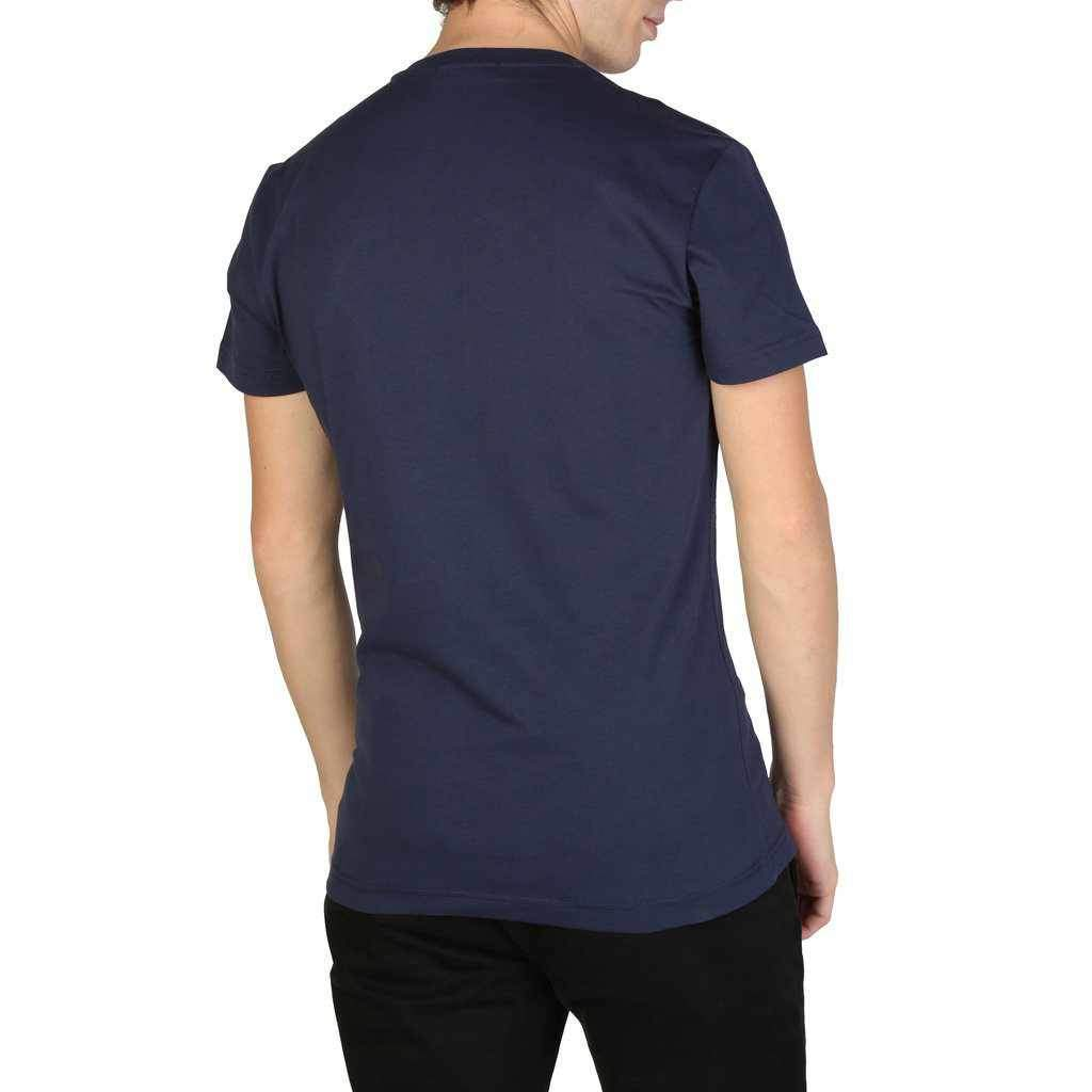 Versace Jeans Logo T shirt-1Style.ch