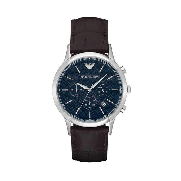 Watches Emporio Armani - AR2494-1Style.ch