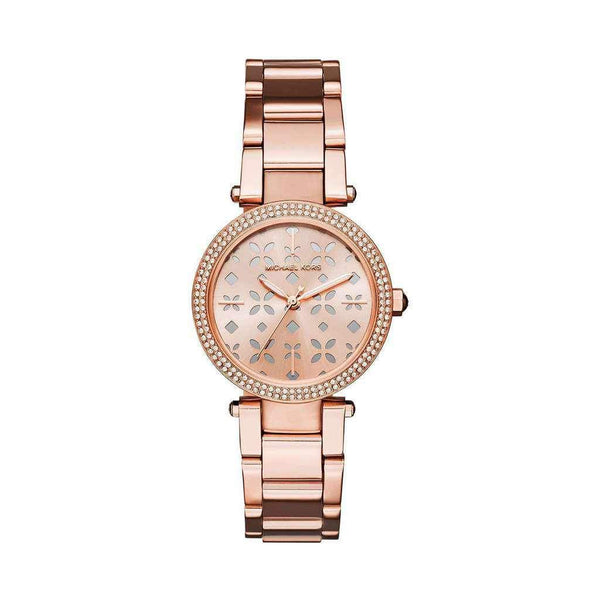 Watches Michael Kors - MK6470-1Style.ch