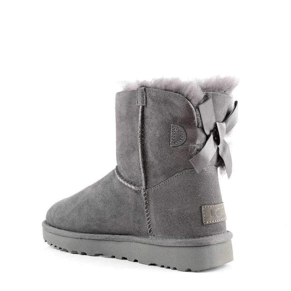 Women's Boots UGG - 1016501-1Style.ch