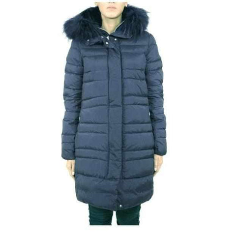 products/womens-down-jacket-geospirit-2.jpg