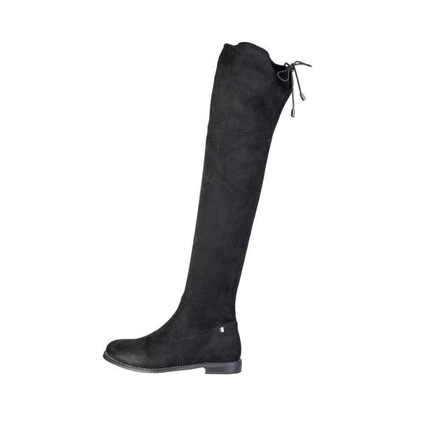 Women's High Boots Laura Biagiotti-1Style.ch