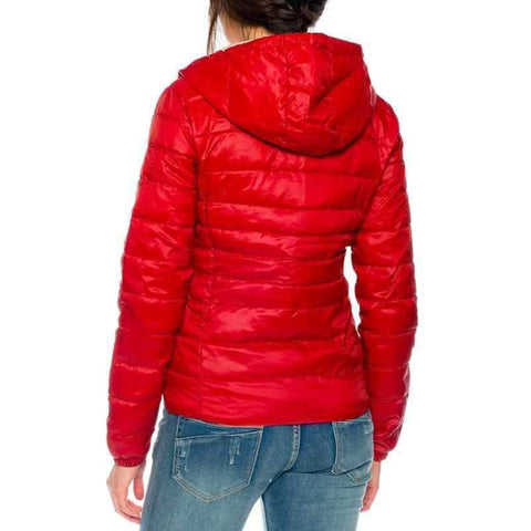 products/womens-light-down-jacket-only-2.jpg