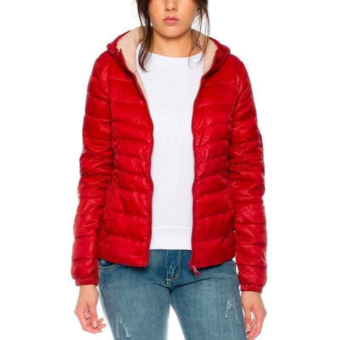 products/womens-light-down-jacket-only.jpg