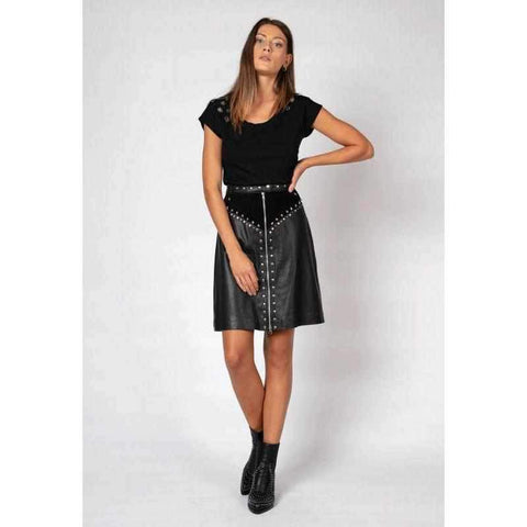 products/womens-magnetism-skirt-religion.jpg
