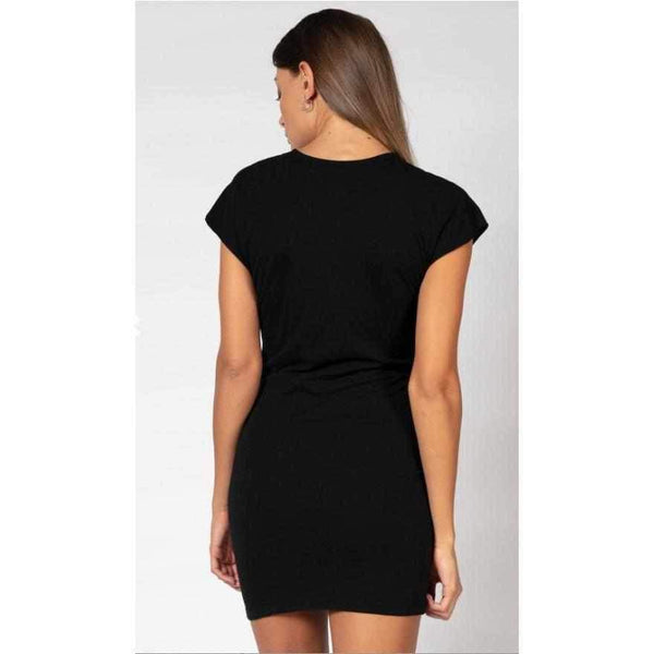 Women's Religion Flush Dress-1Style.ch