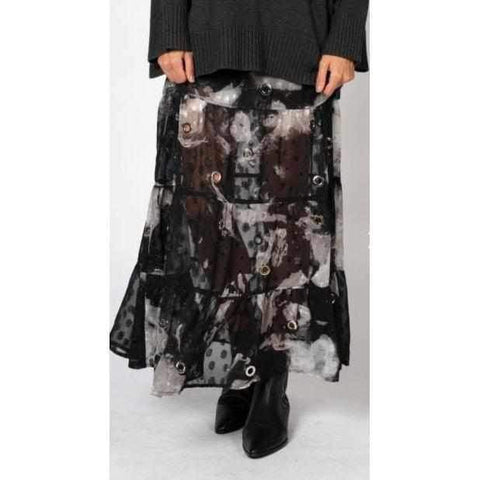 products/womens-religion-prompt-skirt.jpg