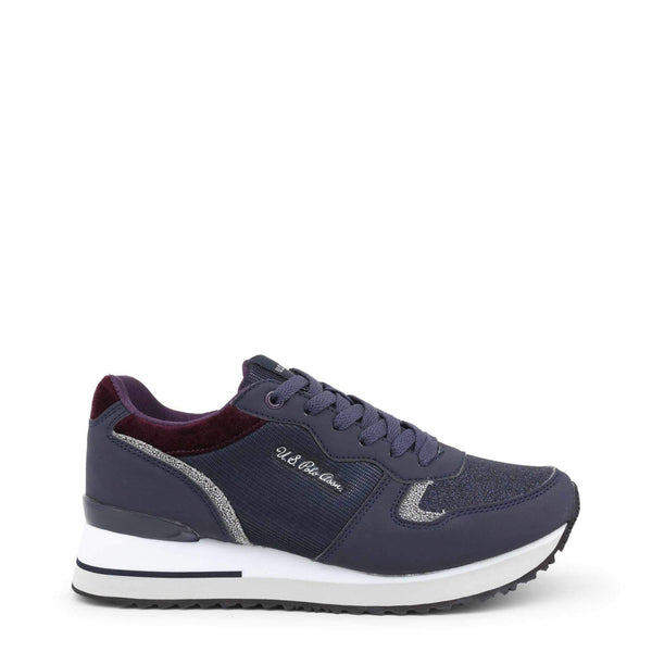 Women's Running Sneakers U.S. Polo - FEY-1Style.ch