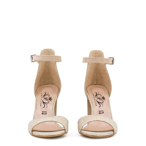 Women'S Sandals Paris Hilton 92-1Style.ch
