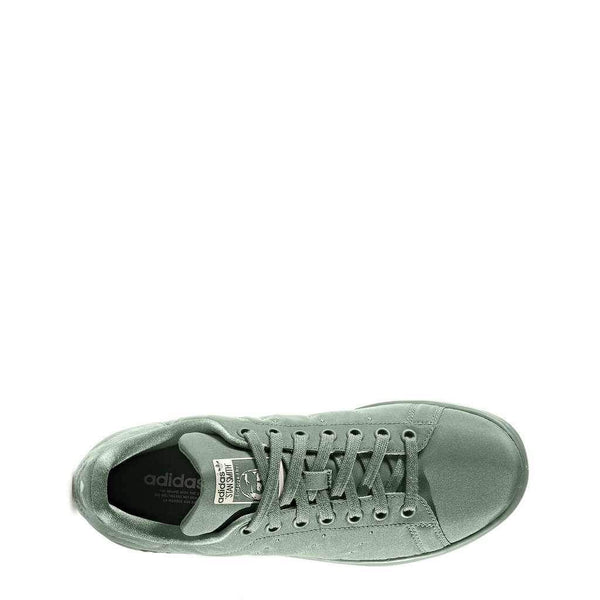 Women's Sneakers Adidas - StanSmithW-1Style.ch