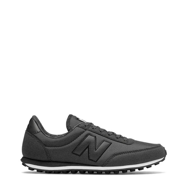 Women's Sneakers New Balance - WL410-1Style.ch