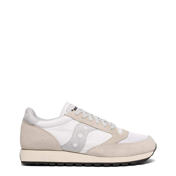 Women's Sneakers Saucony - JAZZ_S60368-1Style.ch