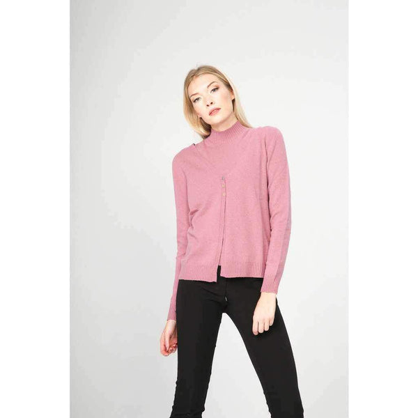 Women's Sweater Fontana 2.0 - MINERVINA-1Style.ch