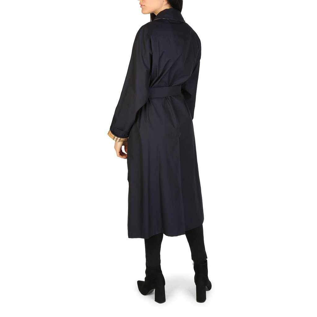 Women's Trench Coat Burberry - BRIGHTON-1Style.ch