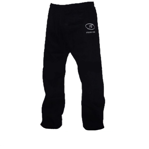FEKM-UK Heavy Duty Cotton Trousers