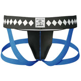 Diamond MMA 4-Strap Groin Guard